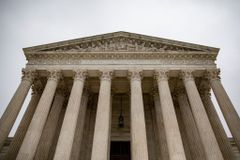 Biden commission divided on expanding Supreme Court, warns of 'considerable' risks