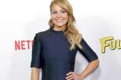 Candace Cameron Bure: I am 'pro-medical freedom' but not against COVID vaccines